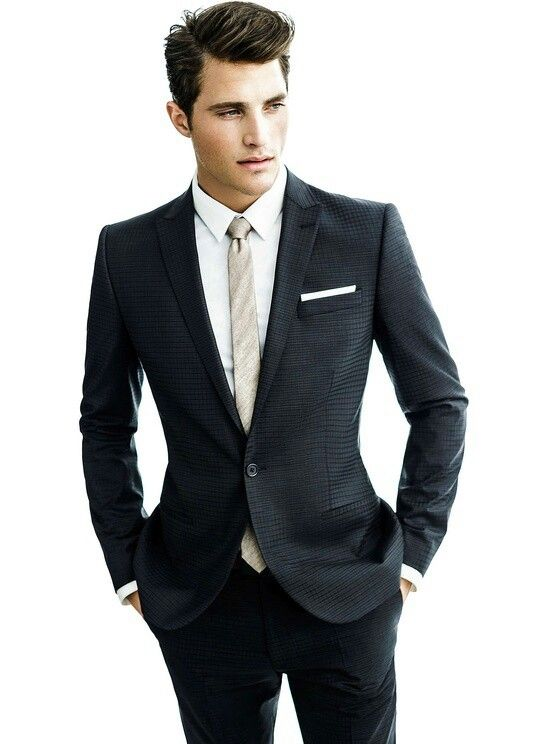 ネクタイの色