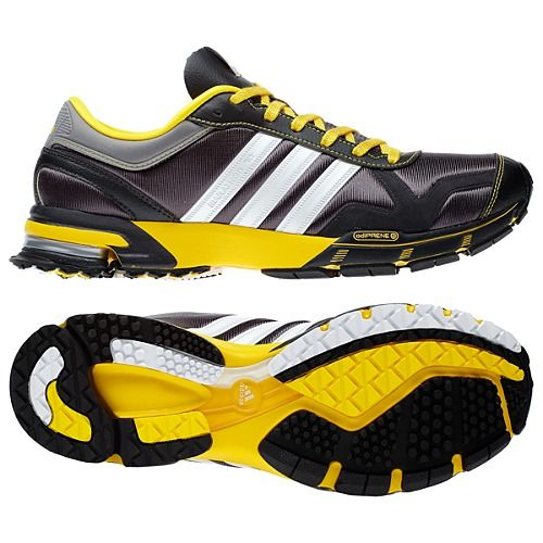 long distance running shoes adidas great reviews $ 80 00 free shipping