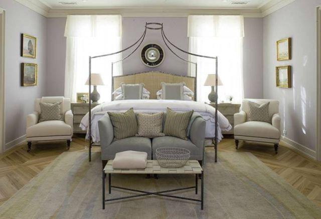 grey lavender master bedroom bedroom inspiration pinterest