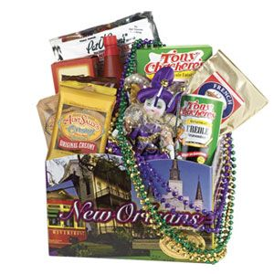 Wedding Gift Ideas New Orleans : New Orleans