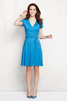 Women s Regular Clothing | Lands End