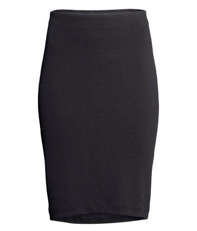 h m pencil skirt fashion sense for a like me