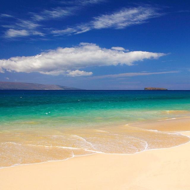 nice beach beautiful places pinterest