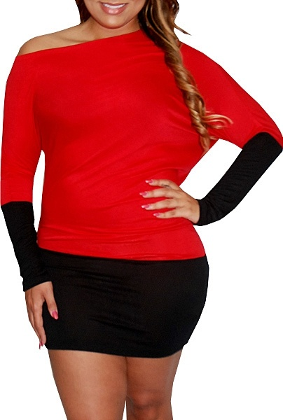 Great Glam is the web s top plus size online store clothing website