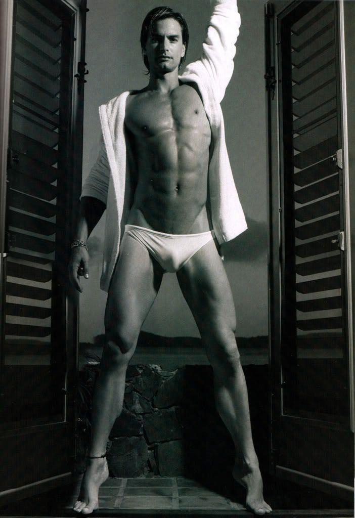 Jesse Metcalfe Images Nude