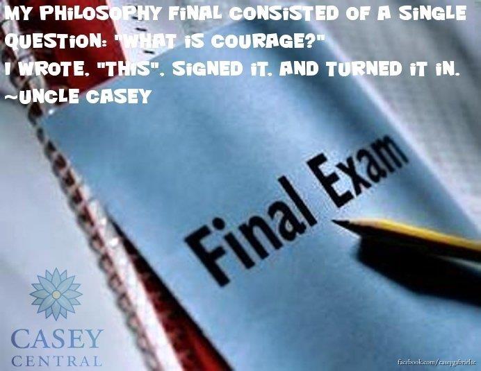 final exams finals pinterest