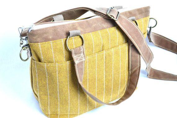 Amazing Padded Camera Bag Women39s Handbag Water Resistant Padded Camera Bag