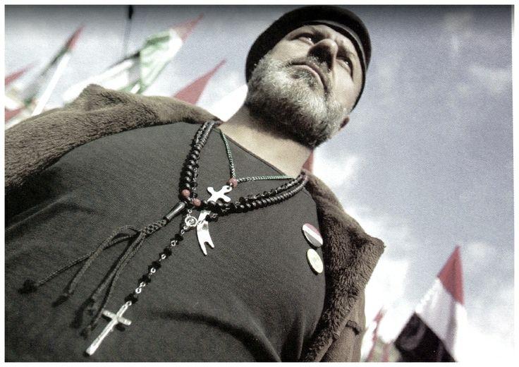 www.scor.dk Christiansø