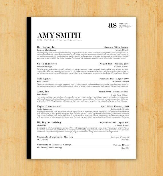 Resume writers, inc is looking for job search. Antonio sample resume ...