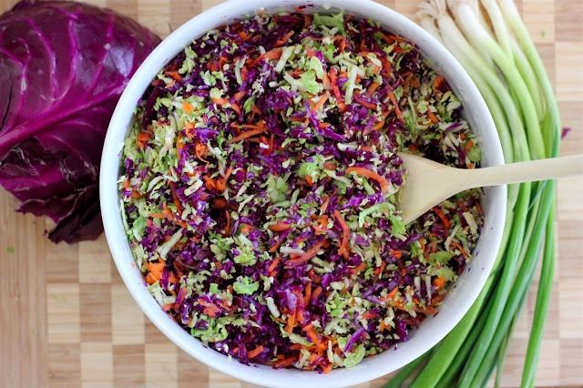 Pin by Sam Levine on healthy recipes | Pinterest