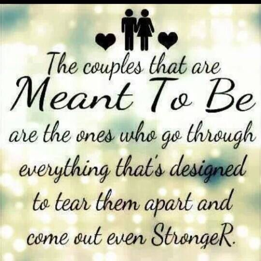 strong couple relationship quotes quotesgram