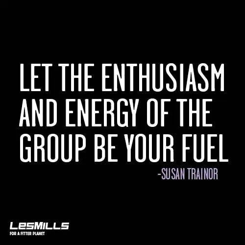 group fitness quotes quotesgram
