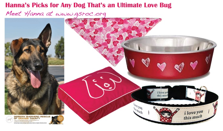 petsmart valentine's day toys
