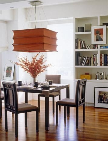 Dining Room on Bright Idea   Delicious Dining Rooms
