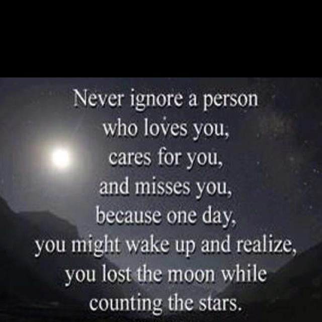 regret leaving you quotes quotesgram