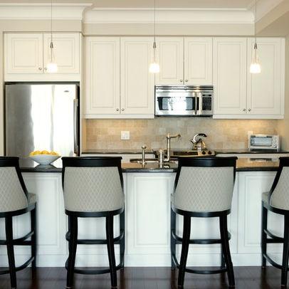 Creative soffits google search kitchen design pinterest - Kitchen soffit design ...