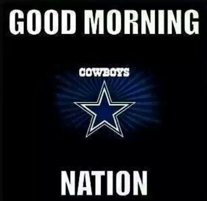 """Good Morning Football : Search results for """"search good morning images calendar"""