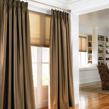 Pin by halli bronner on nicole j 39 s board pinterest for Jcpenney living room curtains