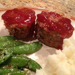 meatloaf best meatloaf meatloaf 101 my meatloaf the best meatloaf best ...