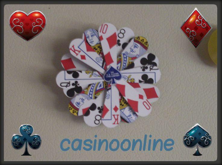 online casino tricks online