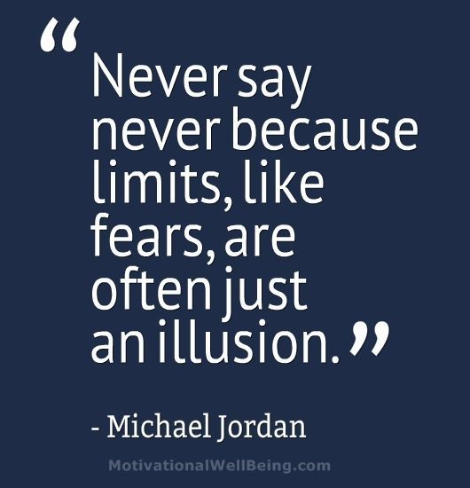 motivational sports quotes quotes