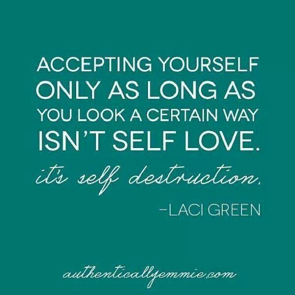 Quotes About Self Destruction Quotesgram