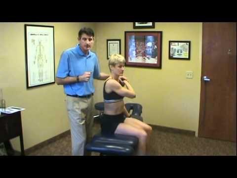 vickis massage techniques