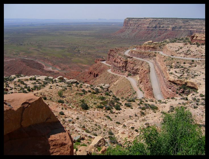 Road Sign Boards >> Burr Trail Rd | Capitol Reef | Pinterest