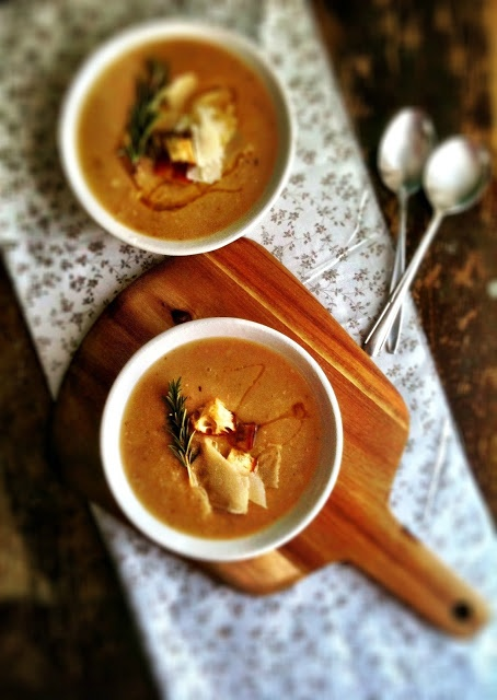 Pin by Suzanne Cameron on Soups (and stews) to warm you | Pinterest