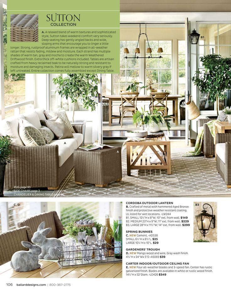 ballard designs online catalogs ballard designs online
