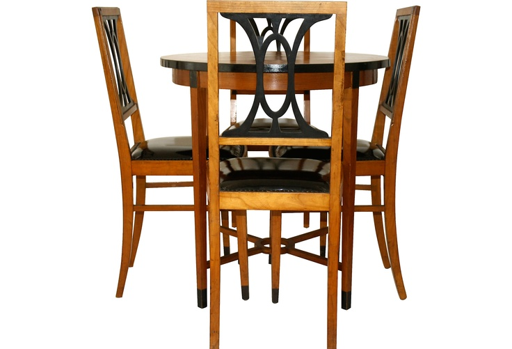 Dining Table Small Round Dining Table Chairs