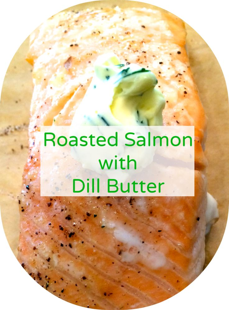 ... baked salmon with dill sauce roasted salmon with dijon dill sauce