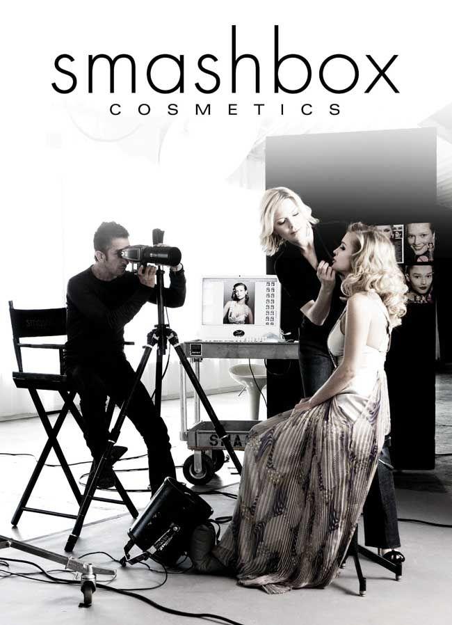 smashbox : Hair u0026 Makeup : Pinterest