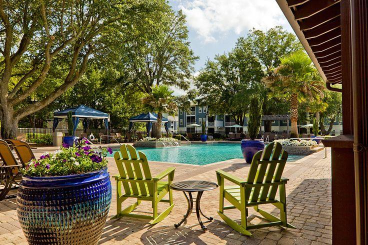 Apartments Pensacola Fl