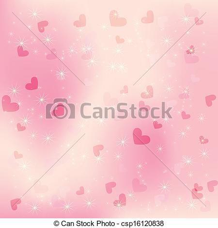 valentines day symbol art