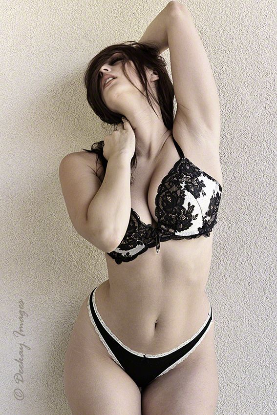 hips wide spread with women Beautiful