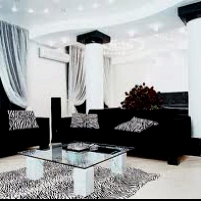 Zebra living room decor prekuteng info