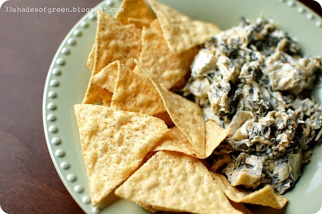 Pin by Renee Kooiker on EAT | Starters, Sides, Salads & Dips | Pinter ...