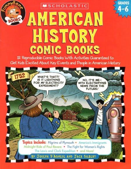 : Books (and Au... Honest Abe Book