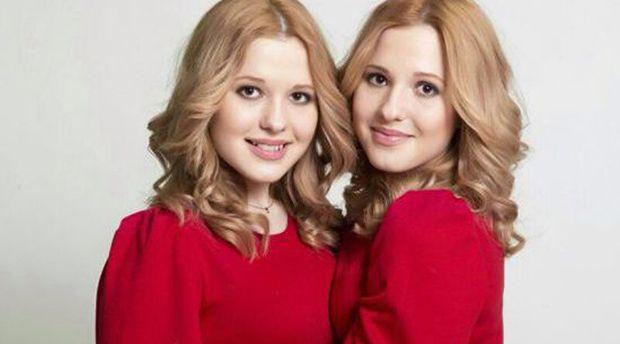 евровидение 2014 россия песня смотреть