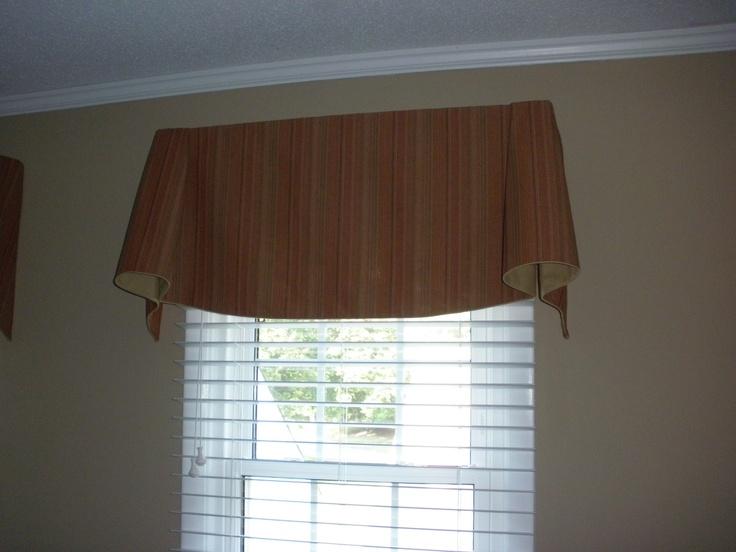 Spencer Home Decor Window Panels 28 Images Spencer Home Decorators Catalog Best Ideas of Home Decor and Design [homedecoratorscatalog.us]