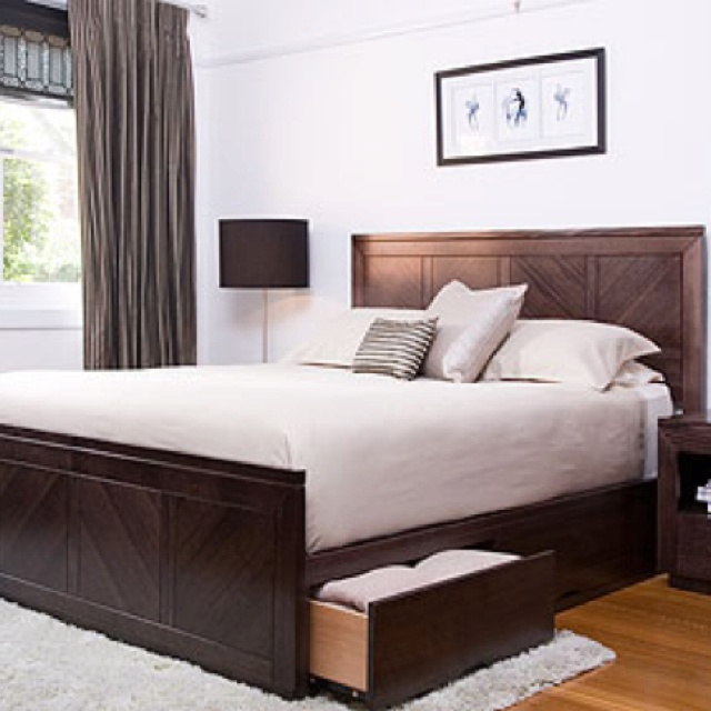 Nice Bed 28 Images Nice Bedroom Set Marceladick Com 20 Beautiful Exles Of Bedrooms With