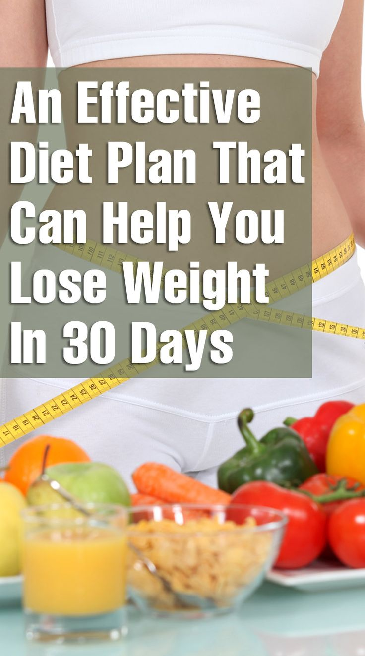 How To Lose Weight Before A Weigh In Weight Loss Tips For Women At Home  Priceparisons How Can I Lose Weight With Diabetes Want To Lose Weight  Dont Do