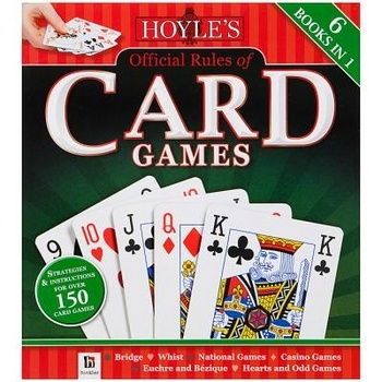 official 31 card game rules