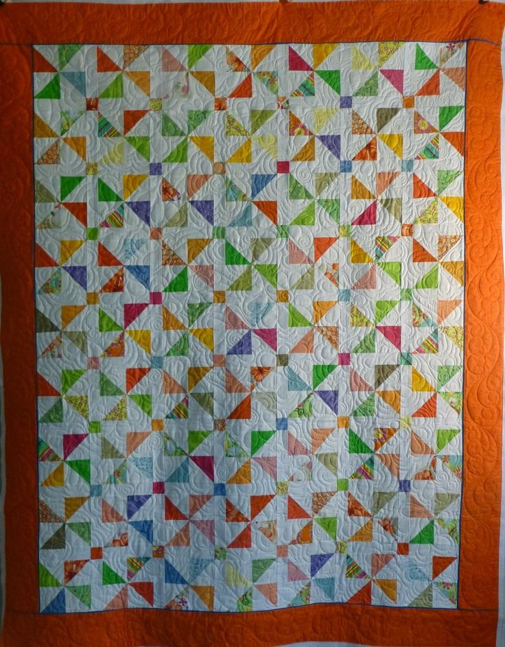 pinterest quilting | just b.CAUSE