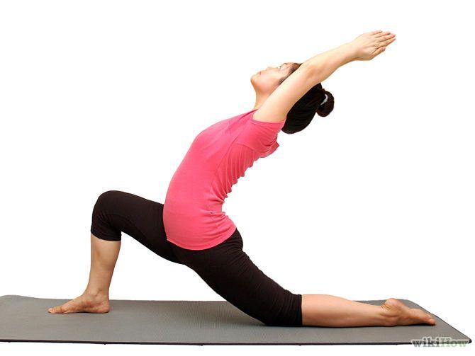 how to choose between yoga vs pilates