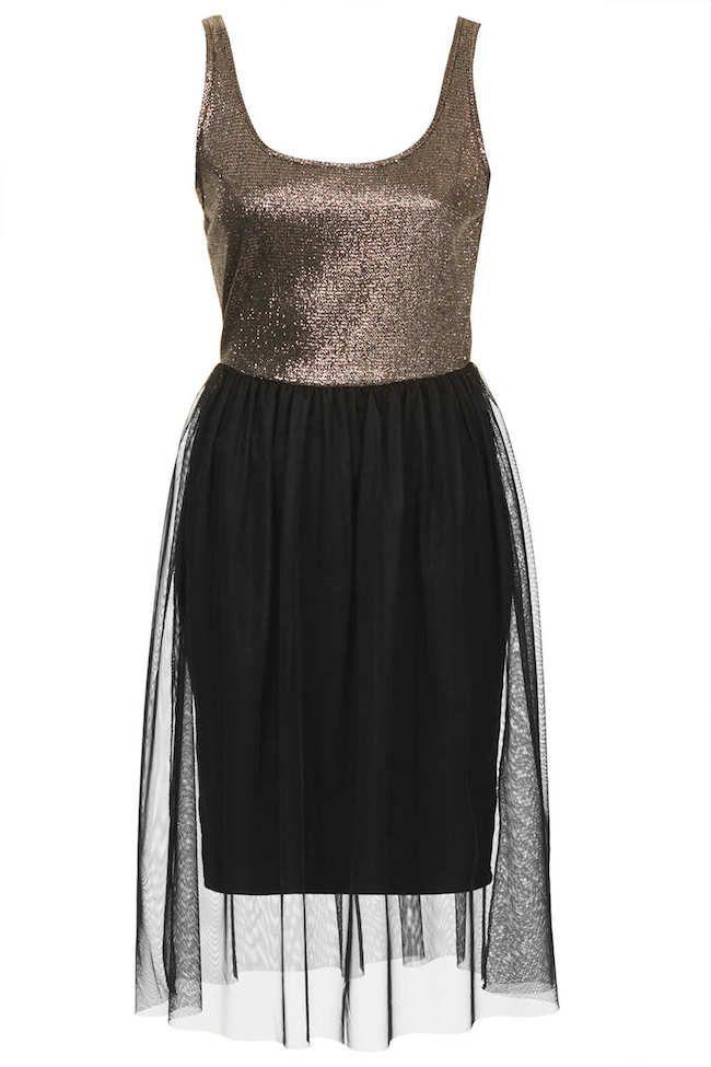 une belle robe parfaite pour les f tes automne hiver