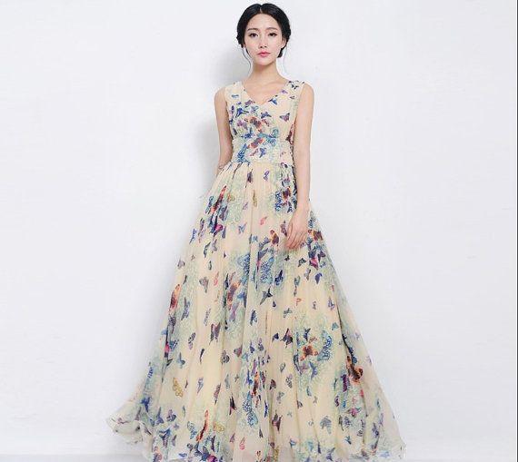 plus size dresses city