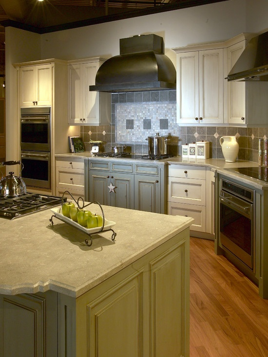 Pin by lisa williams on cabinets pinterest for Cape cod kitchen design ideas