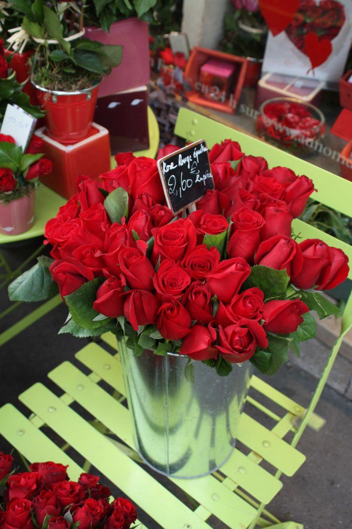 valentine's day roses delivery sydney